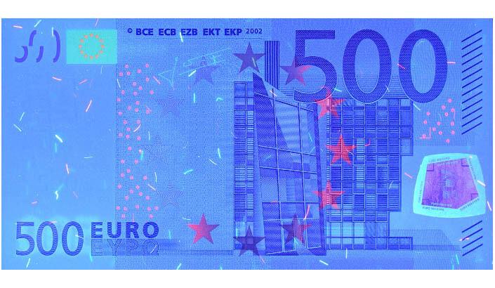 500-euro-bone-uv-obv2