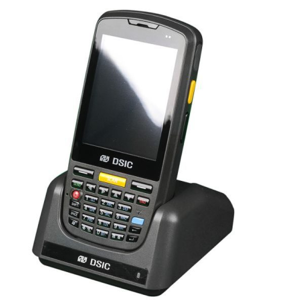 MobileBase ЕГАИС
