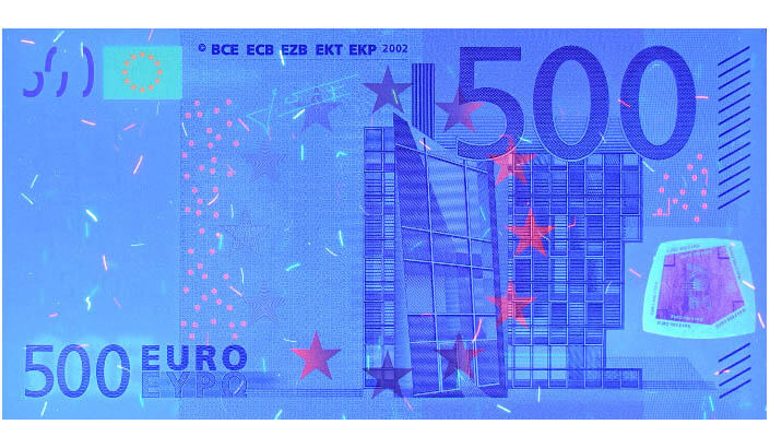 500-euro-bone-uv-obv2