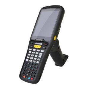 Комплекты MobileBase с ML