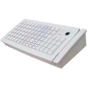 Программируемые клавиатуры Премиум-решения