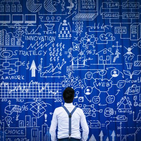 Бизнес-план обязательно с онлайн-кассой